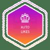 auto-like-instagram