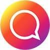 comment-instagram