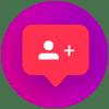 jasa-tambah-followers-instagram